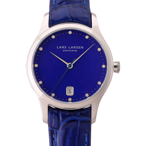 Lars Larsen Ladies Clara Watch